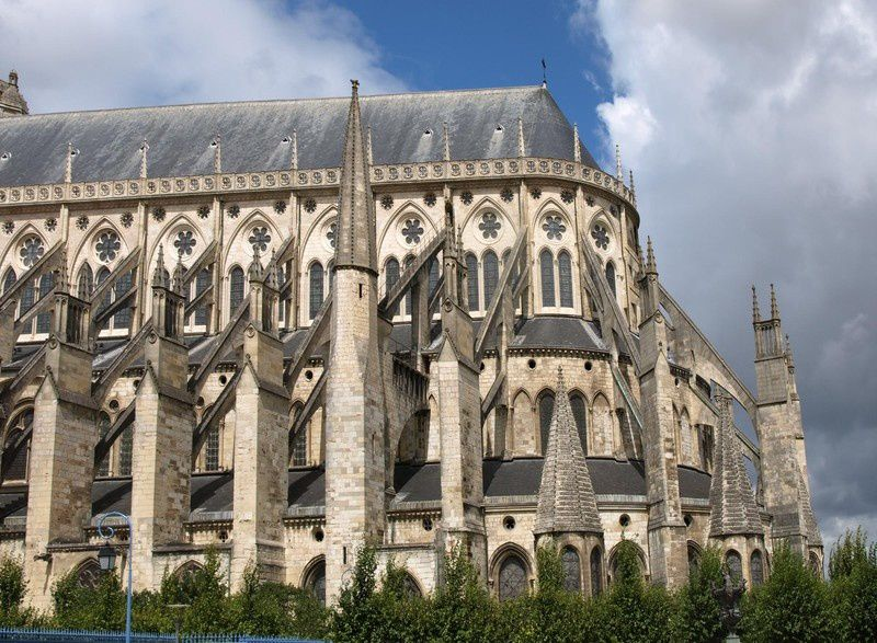 CATHEDRALE_1pg