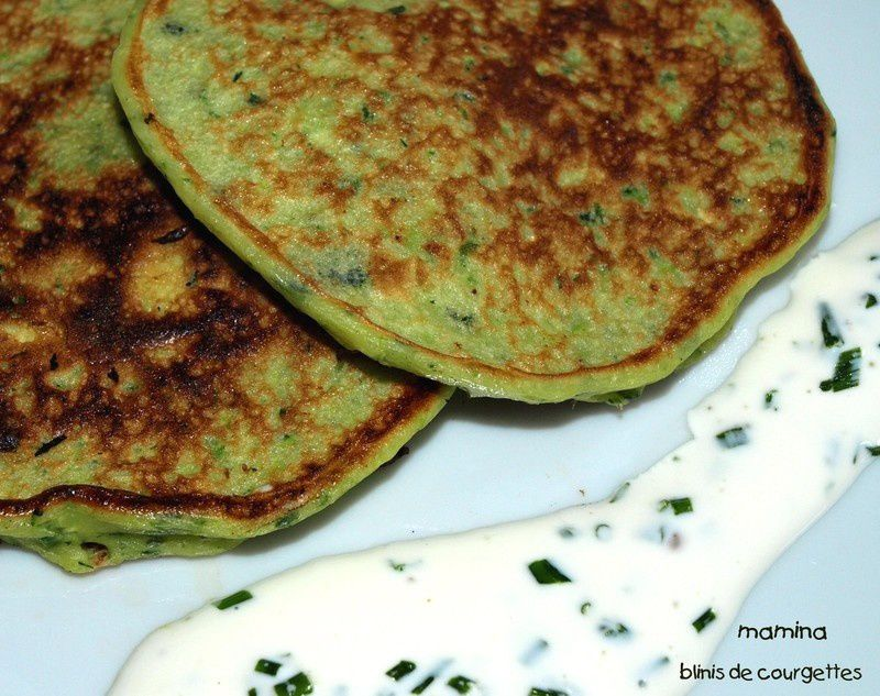 BLINIS_COURGETTES