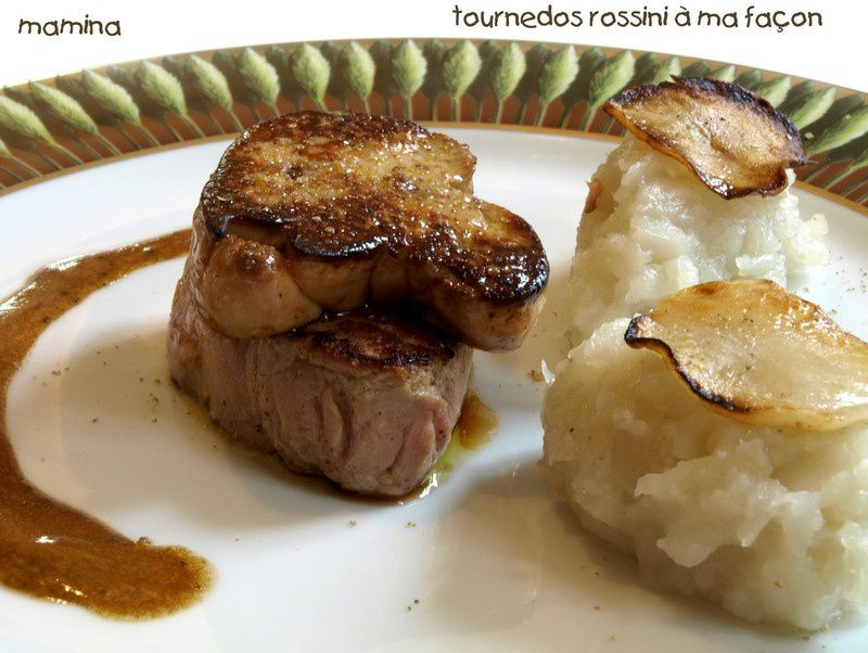 TOURNEDOS_ROSSINI1