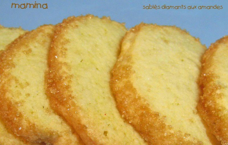 SABLES_DIAMANTS_AUX_AMANDES_10