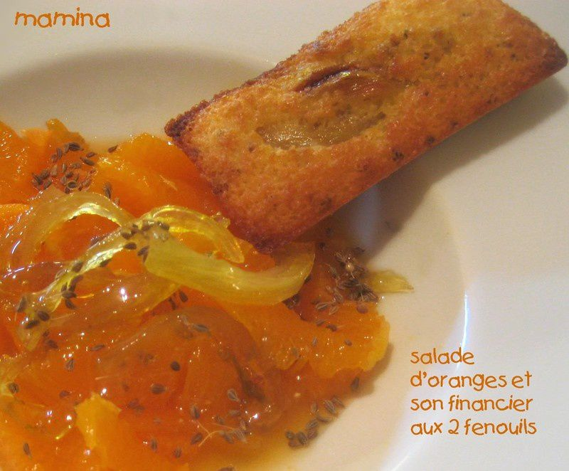 SALADE_D_ORANGES_ETR_SON_FINANCIER_AUX_2_FENOUILS