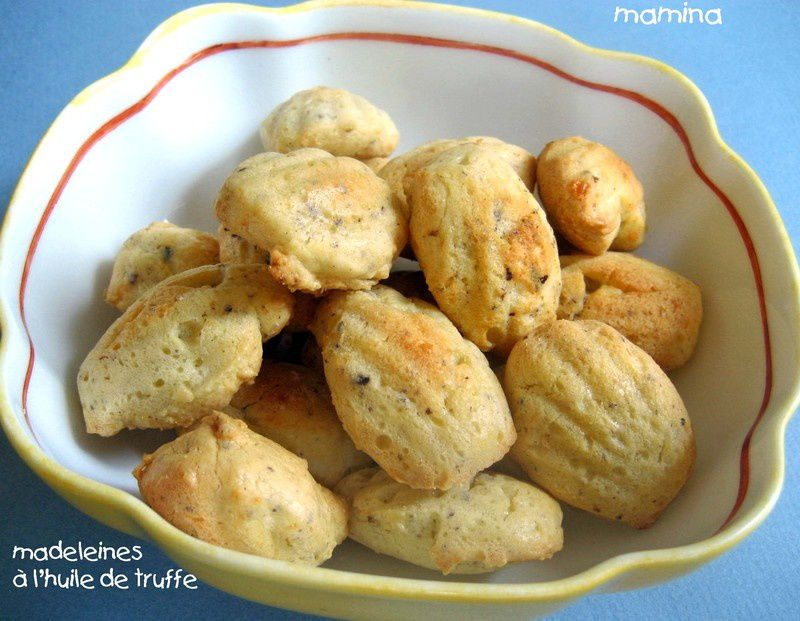 MADELEINES_TRUFFEES