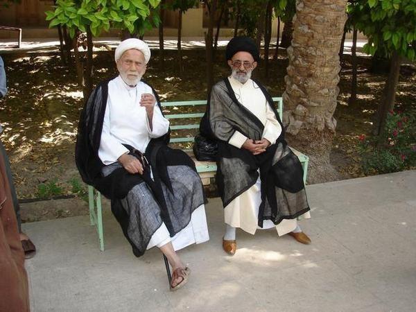 iran_145_shiraz_madrasehye_khan_5.jpg
