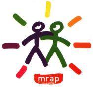 logo couleur2