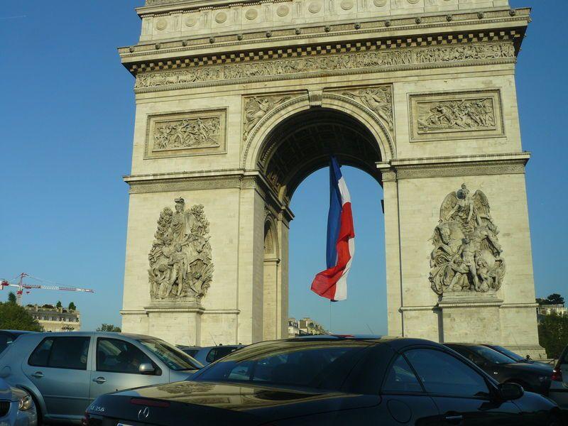 paris2008_013