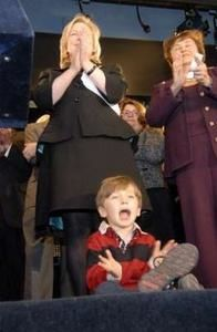 gillibrand-and-son.jpg