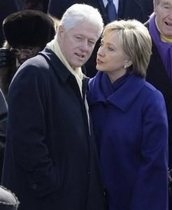 hill-and-bill-inauguration.jpg