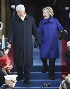 hill-bill-inauguration.jpg