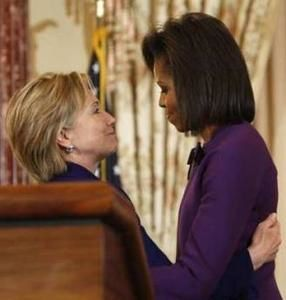michelle-and-hillary.jpg