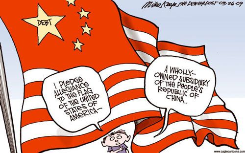 US-China-Flag.jpg