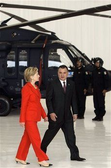 hil-in-mexico2.jpg