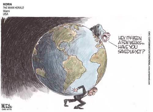 obama-world-burden.jpg