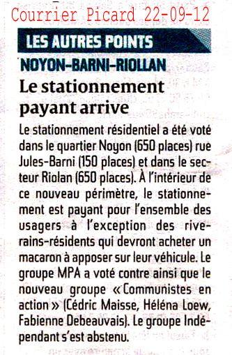 stationnement-residentiel22-09-12.jpg