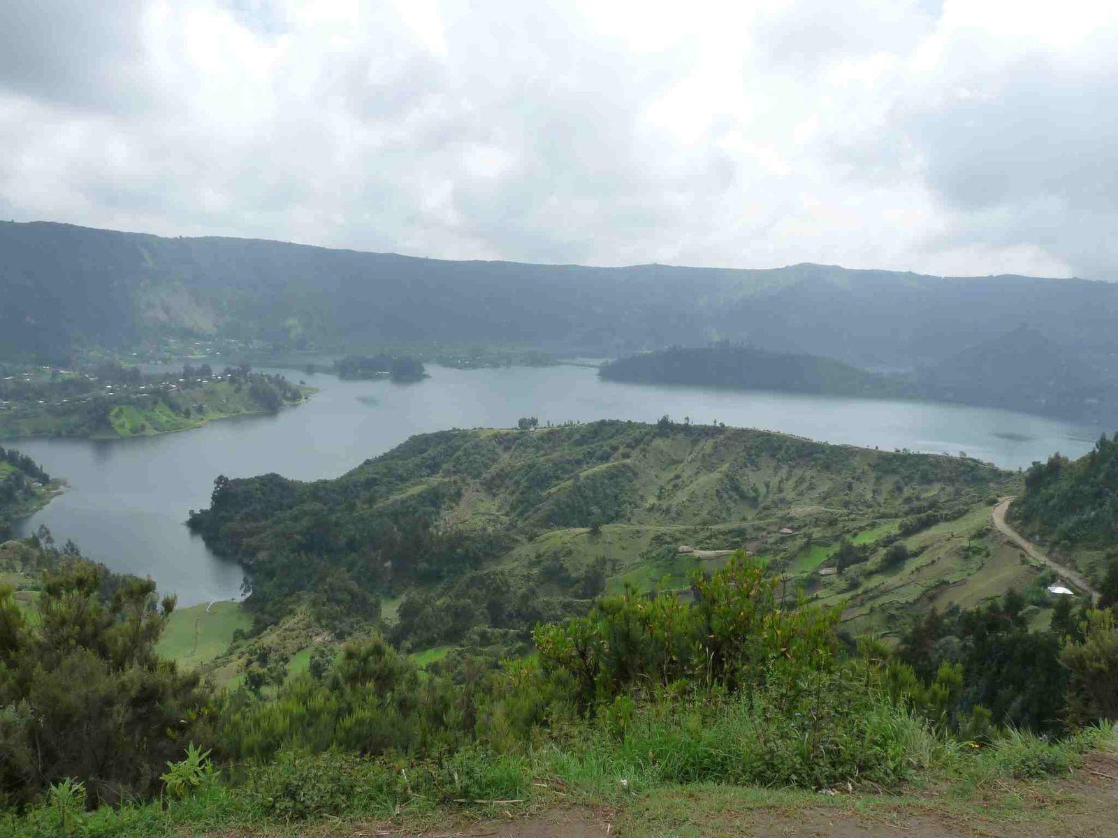 Album - 16-Ethiopie N et Ouest
