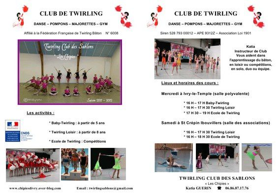 preview-tcs-flyer-2012-1-copie-1