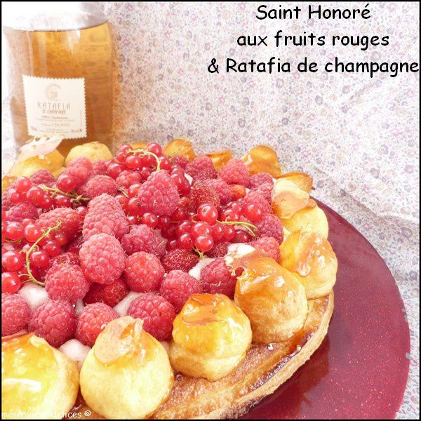 saint-honore--aux-fruits-rouge-et-ratafia-champagne.jpg
