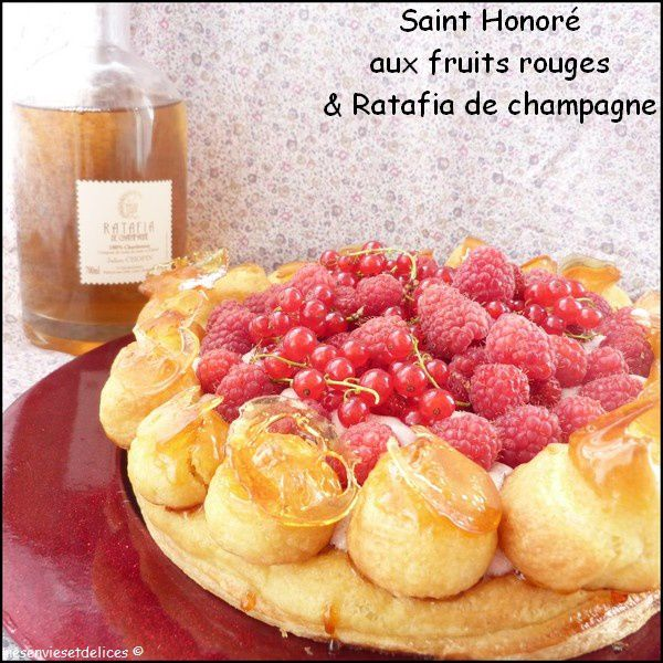 saint-honore-fruits-rouge-ratafia-champagne.jpg