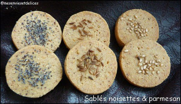 sables-noisettes---parmesan.jpg