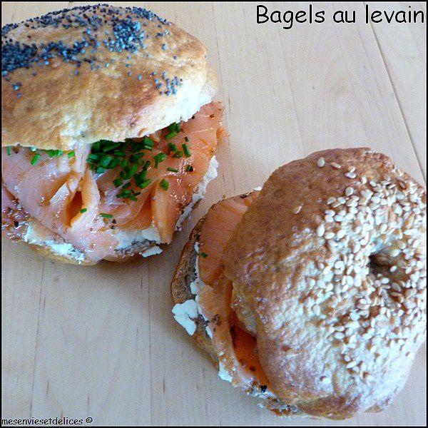 bagels-au-levain-garnis-au-saumon-fume.jpg