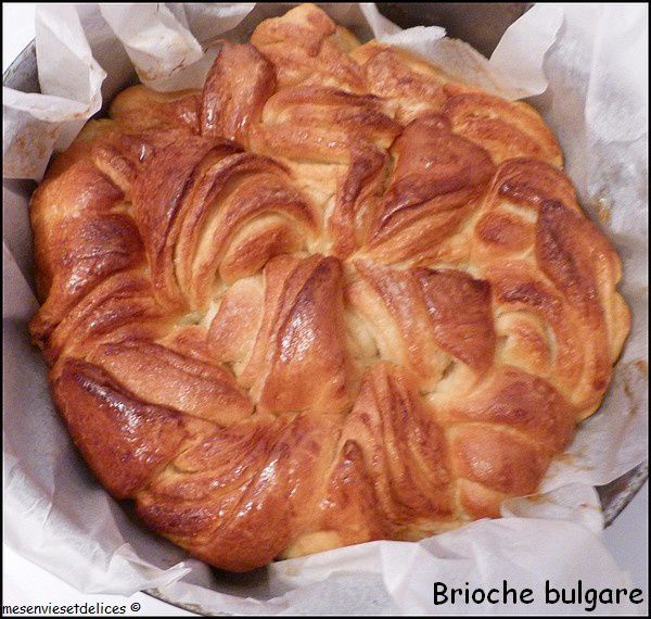 brioche-bulgare.jpg