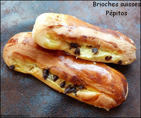 brioches-suisses-pepitos.jpg