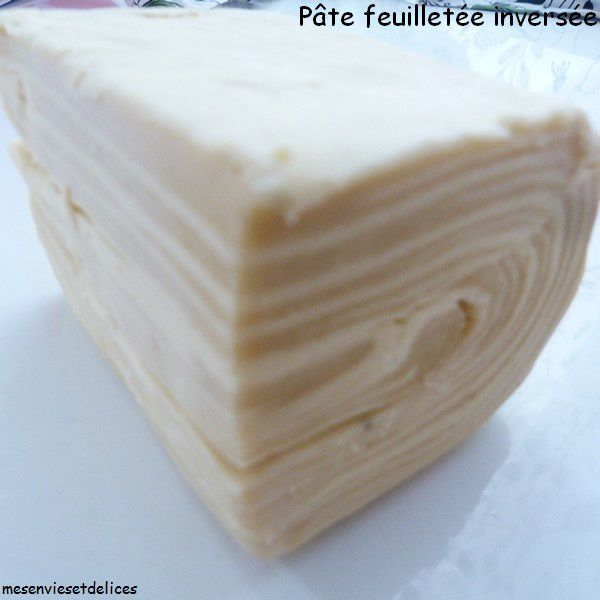 pate-feuilletee-inversee-coupe.jpg