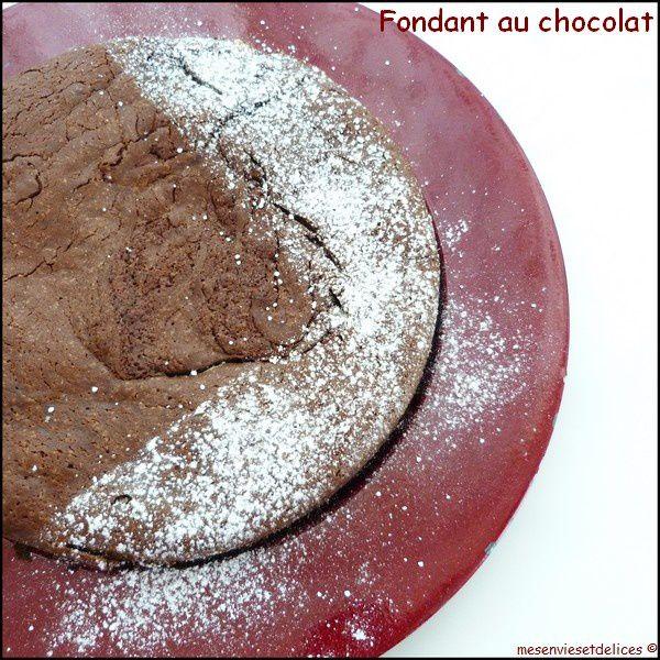 fondant-au-chocolat.jpg