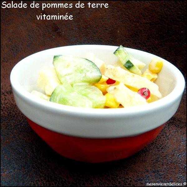 salade-de-pommes-de-terre-vitaminee.jpg