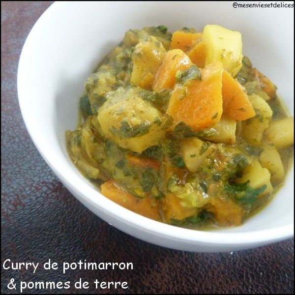 Curry-de-potimarron---pomme-de-terre.jpg