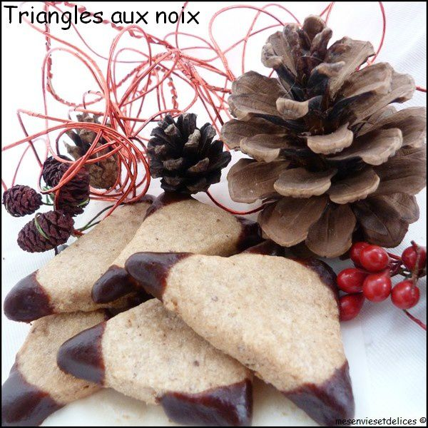 Triangles-aux-noix.jpg