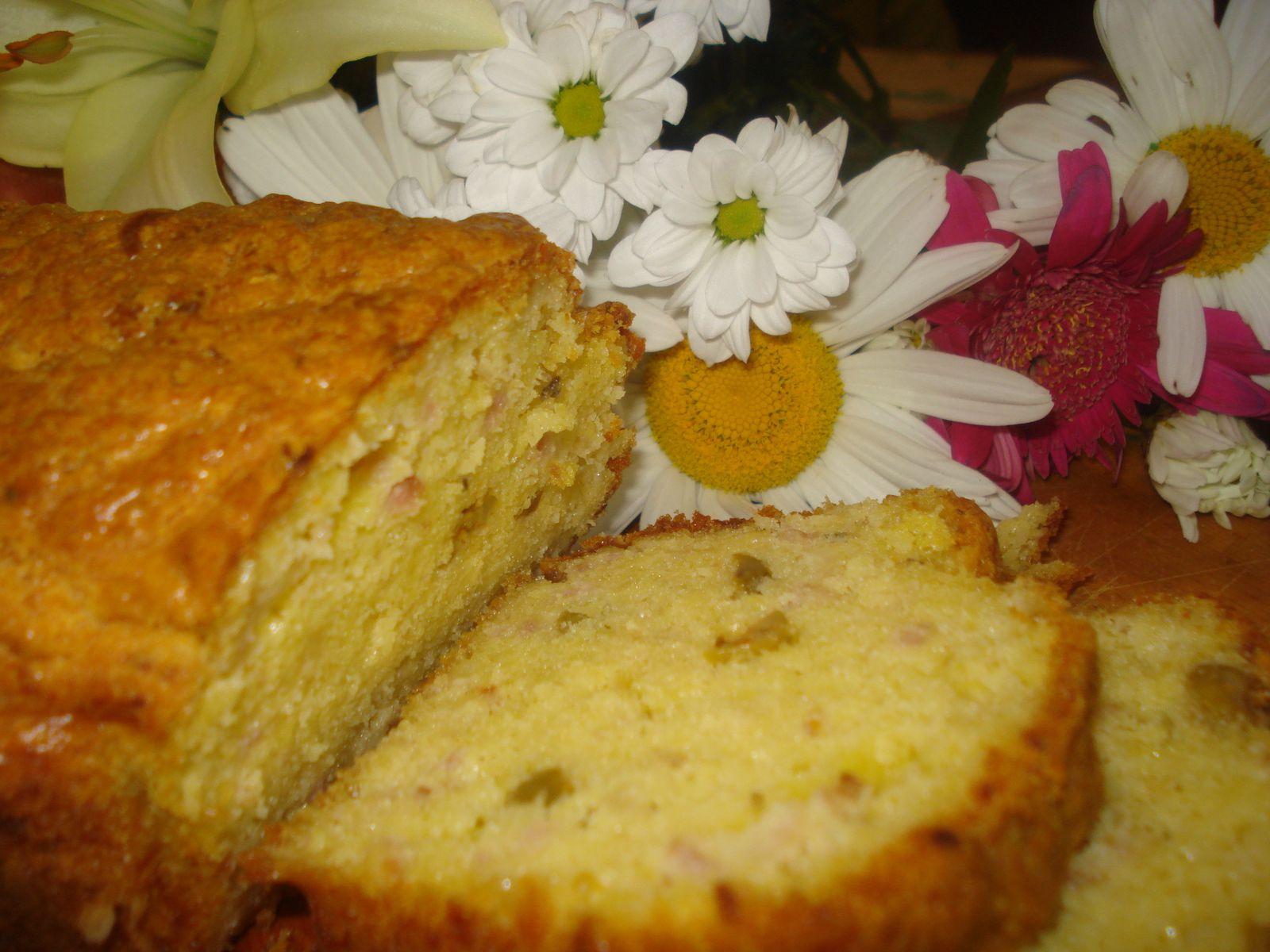 Base Cake Sal Ef Bf Bd Cyril Lignac