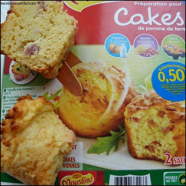 cakes-mousline.jpg