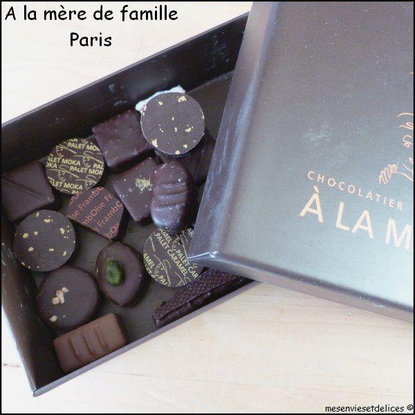 A-la-mere-de-famille-paris-chocolats.jpg