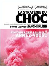 strategie du choc