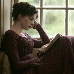 Becoming Jane2