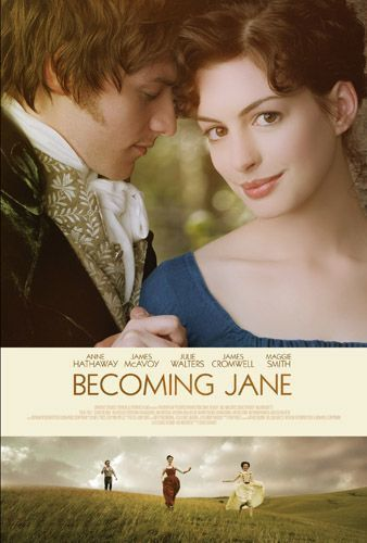 becoming-jane-poster-0