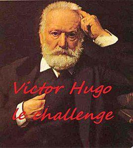 challenge-Victor-hugo.jpg