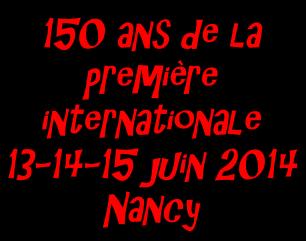 150_ans_bandeau_carre.png