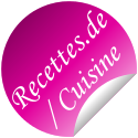 recettes-badge-1
