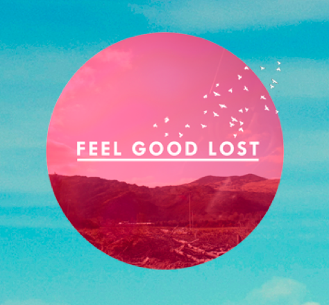 feelgoodlost.png