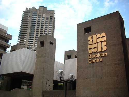 20101105_barbican-centre.jpg