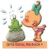 bizzz_ma_puce