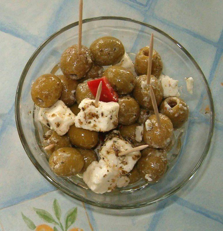 olives_f_ta