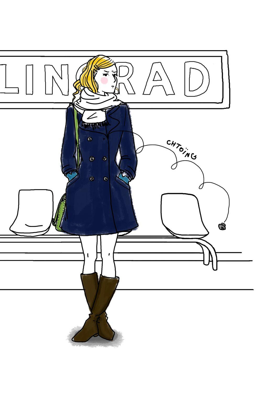 manteau Zara 02