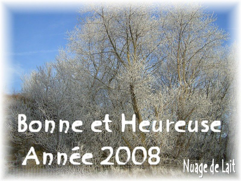 paysage_hiver_givr__2007_005