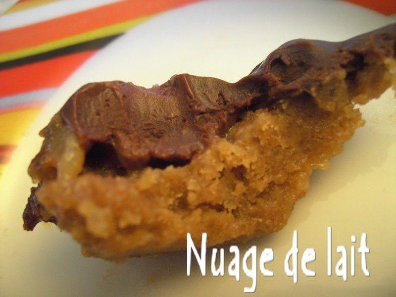 tartelettes_aux_poires_et_chocolat_021