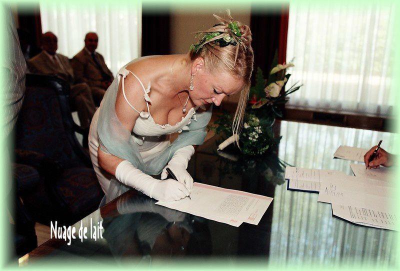 signature_mairie
