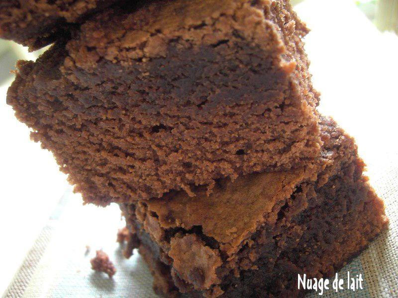 brownies_de_jessica_006