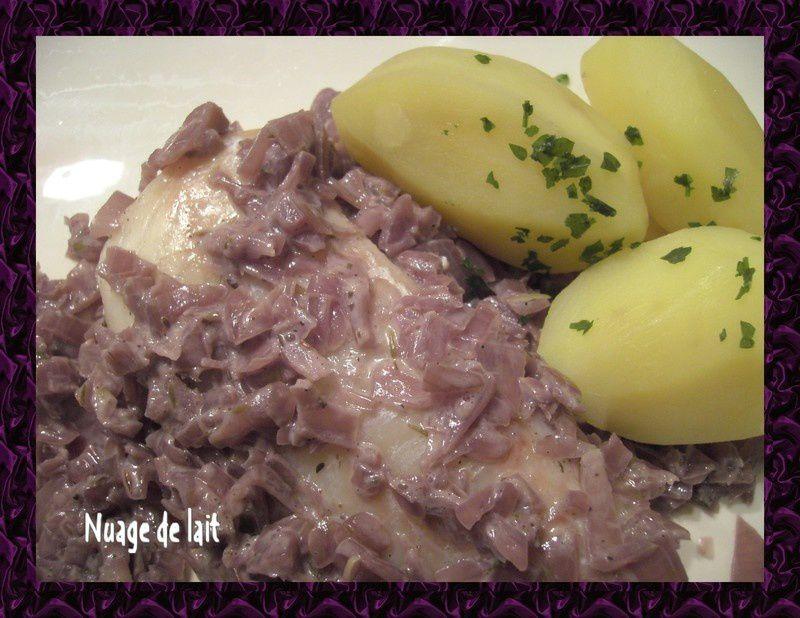 cabilllaud___la_fondue_d__chalottes_007