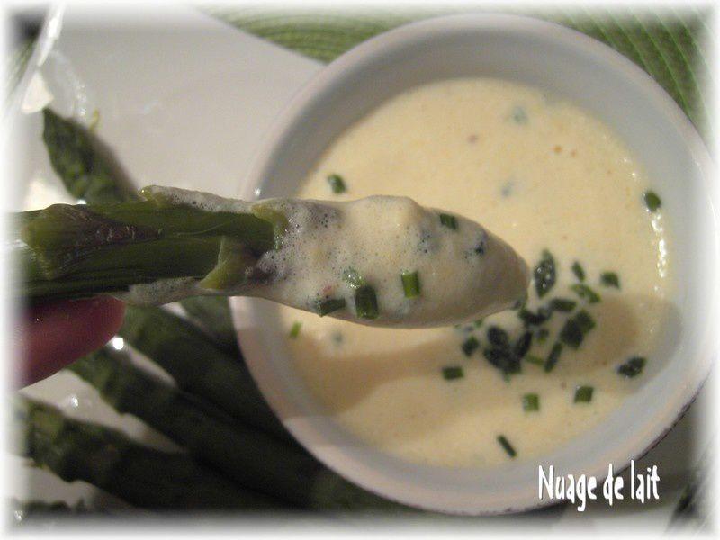 asperges_sauce_mousseline_006
